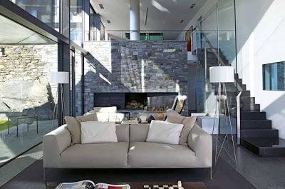 Desain-Ruang-Keluarga-Modern