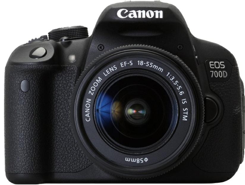 Harga Kamera Canon Terbaru Januari 2017 O Nulis