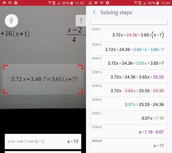 Aplikasi-PhotoMath-Android-Matematika