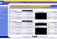 Bayar VPS dengan Kartu Kredit di PayPal