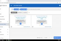 Cara Blokir Iklan Google AdSense