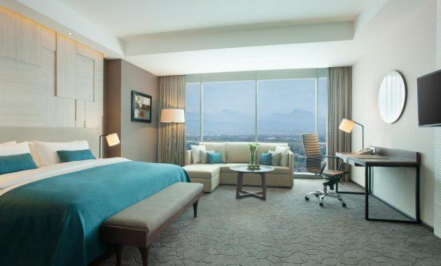 Crowne-Plaza-Bandung-photos-Exterior-Hotel-information