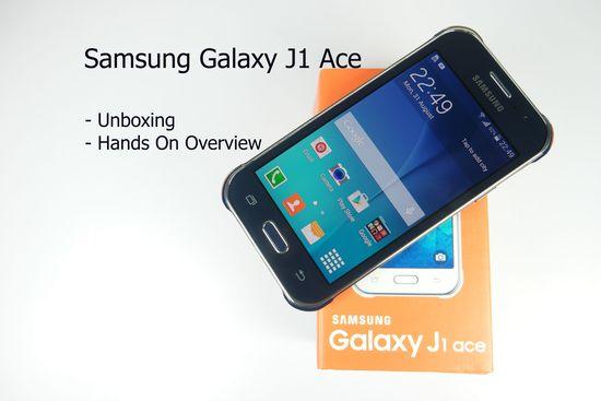 Pada Bagian Jaringan Telephone Yang Di Pakai Galaxy J1 4G Menggunakan 3 Jenis Sudah Support Diantaranya Adalah 2G Dengan