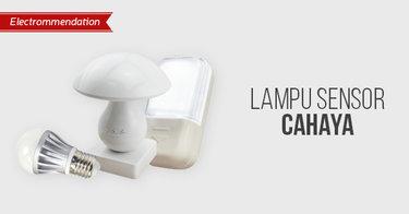 lampu-sensor-cahaya