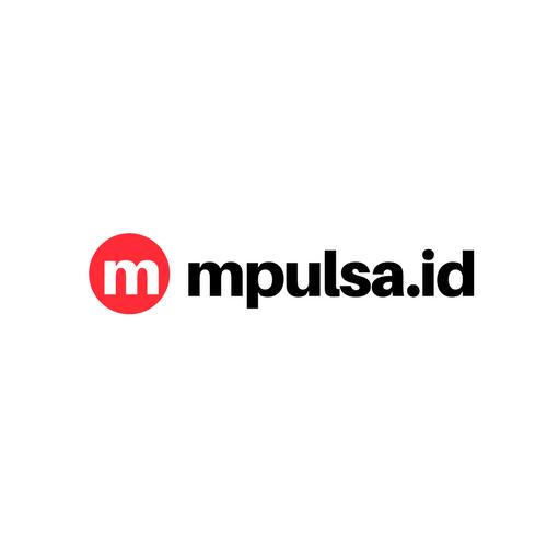 Beli Pulsa Online mPulsa.id