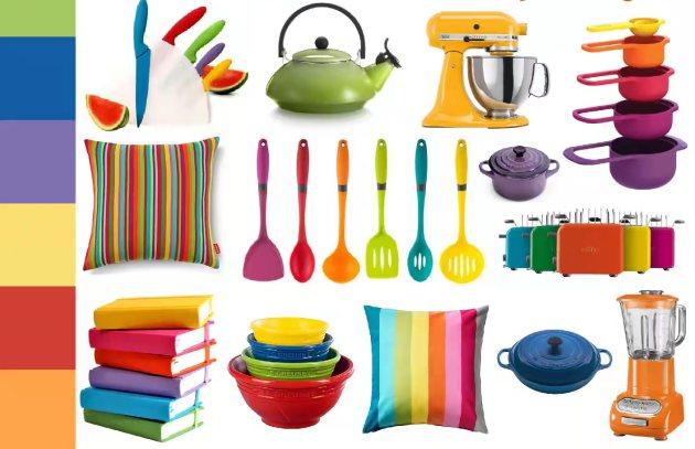 peralatan rumah tangga unik
