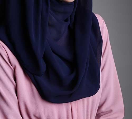 selendang-hijab