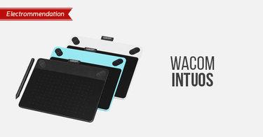 wacom-intuos